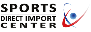 Sports – Direct Import Center